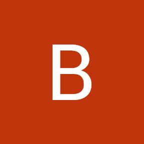 BentBledy