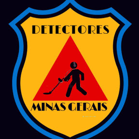 Detectores Minas Gerais Brasil