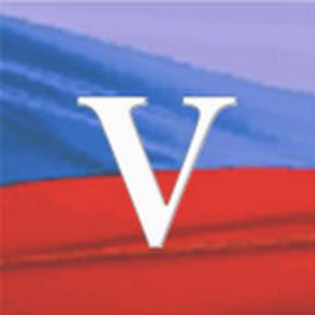 5 Оборона Севастополя