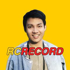 RCrecord