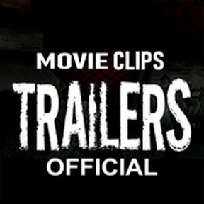 Movieclipstrailers Official