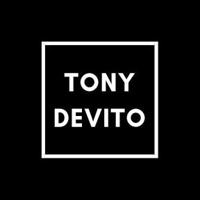 Tony Devito