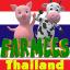Farmees Thailand - เพลง เด็ก อนุบาล