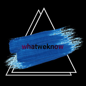 What We Know