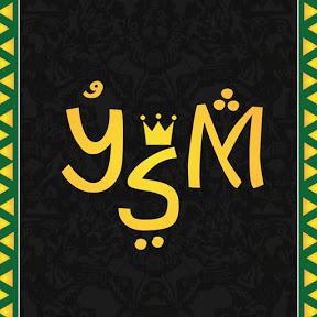 YSM HD