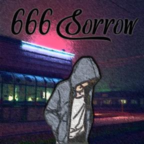 666 Sorrow