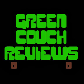 Green Couch Reviews