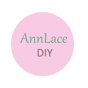 AnnLace