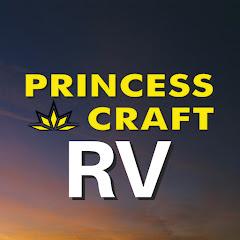 Princess Craft