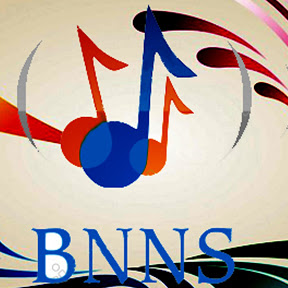 Bangla New Natok And Song