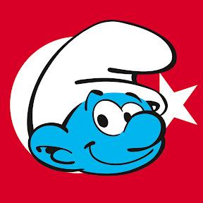 Şirinler • Türkçe