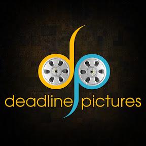 Deadline Pictures