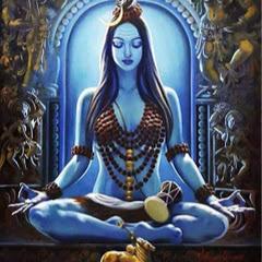 HINDI Tarot by Sacred Sun