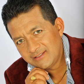 MAXIMO ESCALERAS