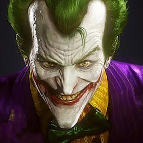 Mexican Joker
