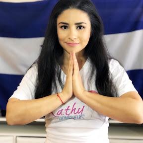 Kathy From Honduras