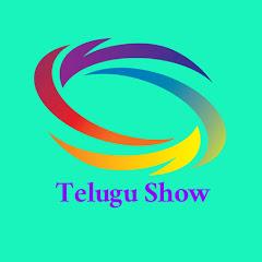 Telugu Show