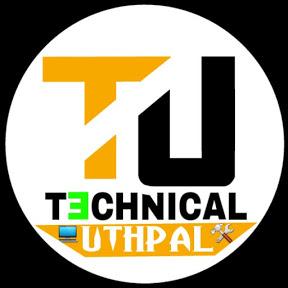 Technical Uthpal