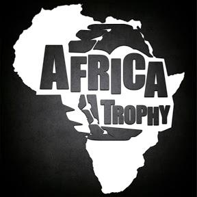 Africa Trophy