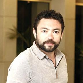 Kariem Yehia