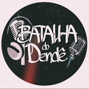 BATALHA DO DENDÊ