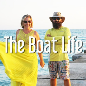 The Boat Life