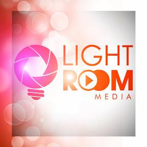LIGHT ROOM Kannur
