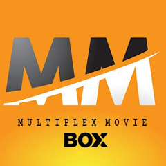 MM BOX