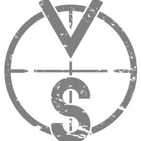 The VSO Gun Channel
