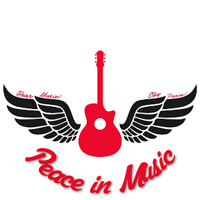 Peace in Music