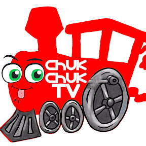 CHUK CHUK TV KIDS