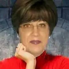 Лидия Таганова