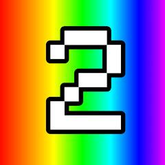 Rainbowed