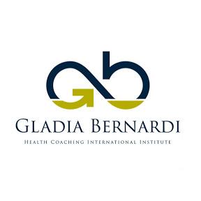 Gladia Bernardi