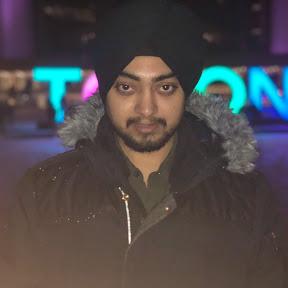 Baljinder Pal Singh