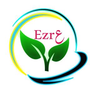 EZR3 Roof-Garden