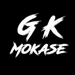 G K Mokase