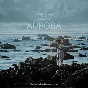 Aurora full movie 2018