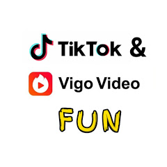 Tik Tok & Vigo Video Fun