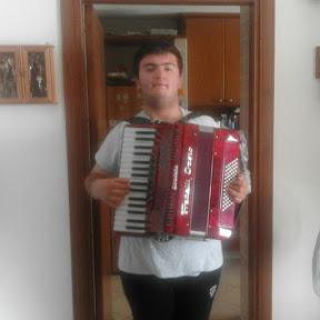 ENRICO SEMERARO ALBEROBELLO