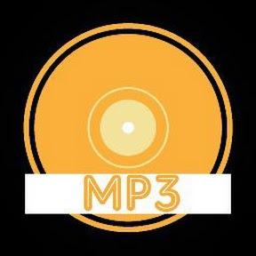 Mp3 Musik