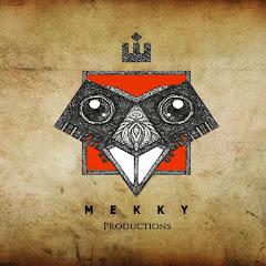 Mekky Music