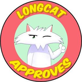 Longcat Fandubers