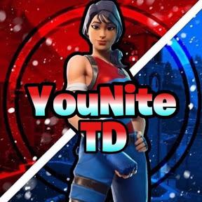 YouNite TD