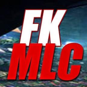 Freekickers MLC