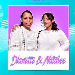Dianette Y Natalee