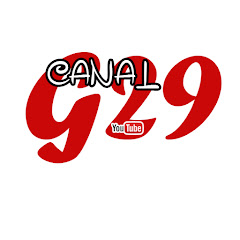 Canal G29