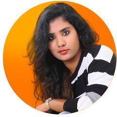 Kanmani - Tamil Beauty Tips