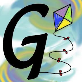 Garabateando: Como dibujar fácil y sencillo