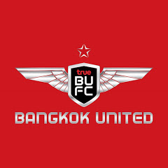 True Bangkok United Official